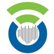 Vocalite Singing Classes .. photo