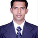 Vijay Satyanarayanan photo