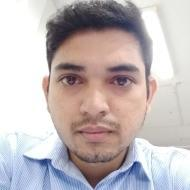 Ganesh Wadkar Class 10 trainer in Pune