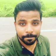 Laxman Pradhan Class 12 Tuition trainer in Bhubaneswar
