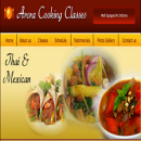 Arora Cooking Classes photo