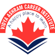 Vidya Ashram Career Institute Engineering Entrance institute in Lucknow