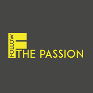 Follow The Passion photo