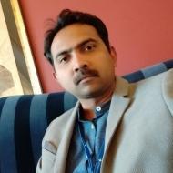 Rajshekar Gowda MATLAB trainer in Bangalore