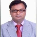 Dr Vivek A. photo