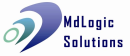 Mdlogic Solutions photo