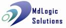 Mdlogic Solutions photo