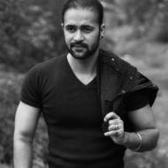 Jagdish Joshi Personal Trainer trainer in Mumbai