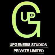 Upgenesis Studios Acting institute in Pune
