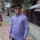 Nishant Bagwe photo