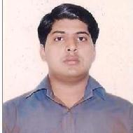 Gagan Chopra photo
