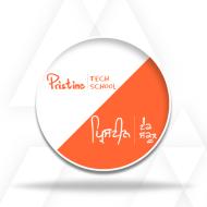 Pristine Tech School Web Designing institute in Ludhiana