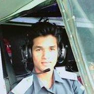 Ajay Kumbhkar Self Defence trainer in Indore