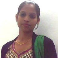Revathi S. photo