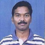 Mourougassamy Narayanassamy photo