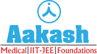 Aakash Educational Services Limited Class 9 Tuition institute in Delhi