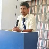 Naseer Uddin photo