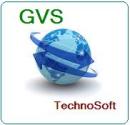 GVSTechnosoft Private Limited photo