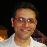 Puneet Makhija Animation & Multimedia trainer in Noida