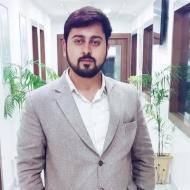 Pankaj Semwal NEET-UG trainer in Dehradun