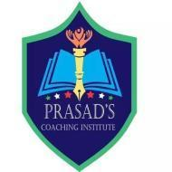 PRASAD'S BANKING SSC & CDS COACHING INSTITUTION Staff Selection Commission Exam institute in Bangalore
