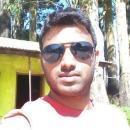 Mahendran picture