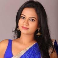 Geetha H. Personal Grooming trainer in Bangalore