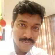 Shekhar Hiru Ghanekar Drawing trainer in Mumbai