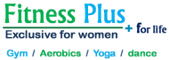 Fitness Plus Ladies Gym photo