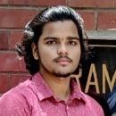 Suraj Kumar Giri picture