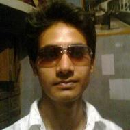 Ajay Singh Class 6 Tuition trainer in Jaipur