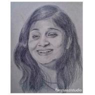 Vandana K. Art and Craft trainer in Delhi