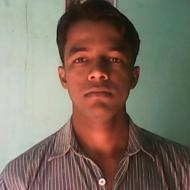 Chandan Singh photo
