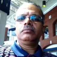 Narasimha Prakash photo