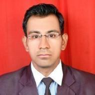 Sandeep Godara BA Tuition trainer in Tosham Rural