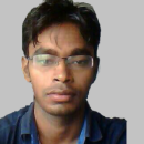 Satyendra S. photo