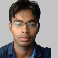 Satyendra S. photo