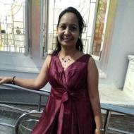 Finella Spoken English trainer in Bangalore