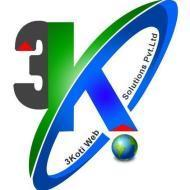 ThriKoti Web Solutions Pvt.Ltd Web Designing institute in Hyderabad