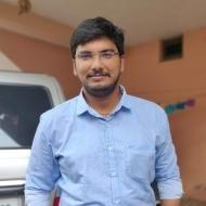 Nagamanickam Class 12 Tuition trainer in Chennai