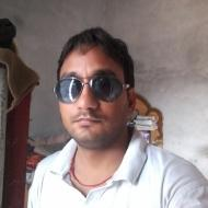 Praveen Kumar Class 8 Tuition trainer in Ghaziabad