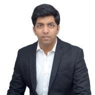 Rahul Agarwal photo