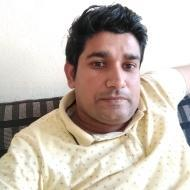 Dattatri Bhosle photo