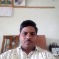 Rama Kishore Atchukola Class 12 Tuition trainer in Hoskote