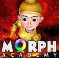 Morph Academy photo