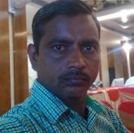 Pradeep Prajapati Class 12 Tuition trainer in Varanasi