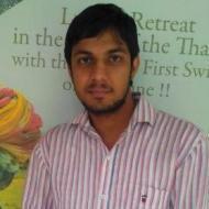 Sunil Rao Adobe Dreamweaver trainer in Faridabad