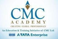 Cmc Delhi photo