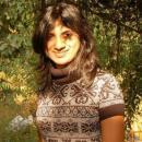 Pooja R. photo