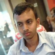 Vinay H Kannada Language trainer in Hoskote